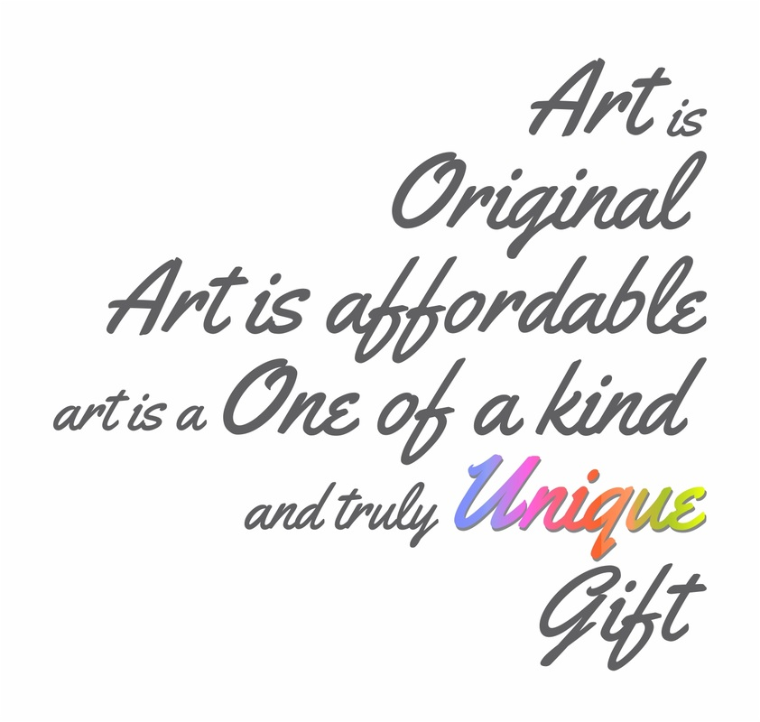 art-is-affordable