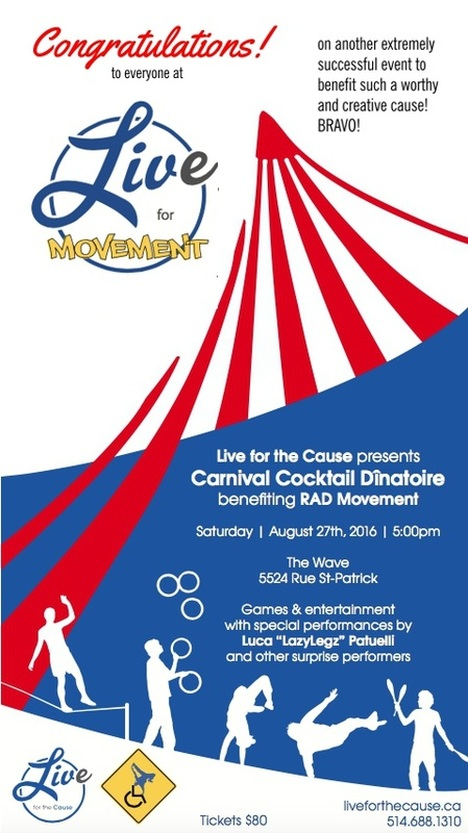 Live-for-the-Cause-Carnival-2016